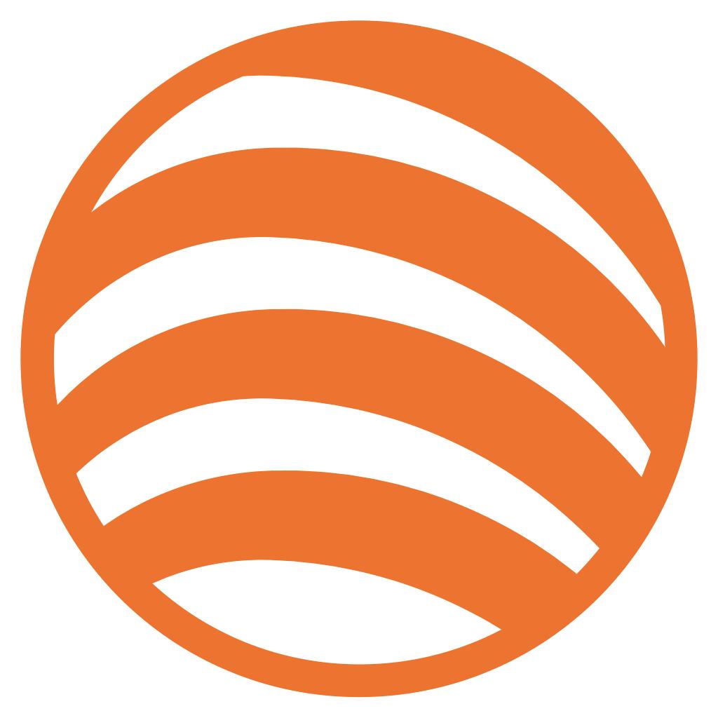 SG_logo_01
